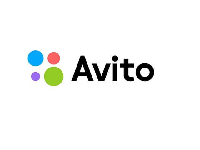 Как продать мебель на Авито