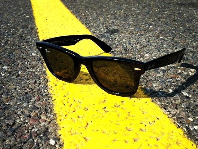 Шесть самых важных советов про очки